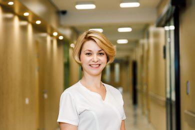 Александра Сабирзянова