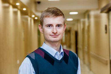 Дамир Аминов